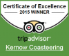 Read Kernow Coasteering's reviews on TripAdvisor